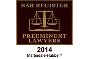 icon_MH_barregister_icon_2014