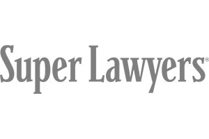 icon_superlawyers