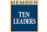 icon_ten-leaders