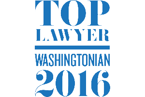 icon_washingtonian-top-lawyers-2016